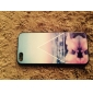 Beautiful Sunset Clouds Pattern PC Hard Case for iPhone 5C  iPhone Cases