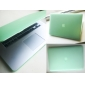 Coosbo Case for Macbook Pro 13.3
