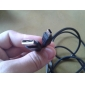 PS3용 USB충전 케이블(1.5m, 블랙)