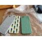 파인애플 과일 패턴 아이폰 5 / 5s 아이폰 케이스에 대 한 하드 플라스틱 케이스