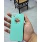 용 아이폰5케이스 엠보싱 텍스쳐 케이스 뒷면 커버 케이스 단색 하드 PC iPhone SE/5s/5