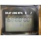 캐논 1000d를위한 타이머 원격 RS-60e3 450d 400d 350d 300d 500d 550d, PENTAX k20d k200d k10d k100d, 삼성 GX-20 GX-10