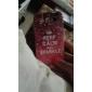 Сохраняйте спокойствие и Искра Pattern мягкий чехол для Samsung Galaxy I8552 Win