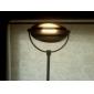 R7S Ampoules Maïs LED T 108 diodes électroluminescentes SMD 3014 Intensité Réglable Blanc Chaud Blanc Froid 1188lm 2800-3001K AC 100-240V