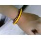 z&x® trois couleurs combinaison de bracelet corde