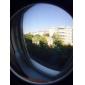 180-градусный объектив для глаз для глаз для iphone 8 7 samsung galaxy s8 s7