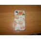 Назначение iPhone X iPhone 8 iPhone 8 Plus Чехлы панели Задняя крышка Кейс для Мягкий Силикон для iPhone X iPhone 8 Plus iPhone 8 iPhone