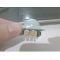 1Pcs High Quality Hcsr501 Adjust Infrared Pir Motion Sensor Detector Module