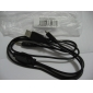 USB Charger Data Transfer Cable for PSP