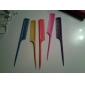 5 шт Пластиковые Крыса-гребень кабеля (случайный цвет)