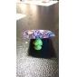 20pcs Cute 3D Flowers Nail Art FIMO Canes Rods Decoration