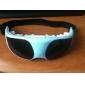 myopia - 예방 눈 보호 및 마사지 튀어