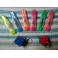 7 Color Marcador Fluorescente (7 PCS)