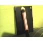 1 Pincel para Blush Escova de Nailom Rosto
