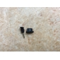 3.5mm Anti Dust Cap Plug for Samsung Galaxy S3 I9300 and others