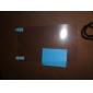 Защитный HD-экран протектор для Samsung Galaxy I9600 S5 (3PCS)