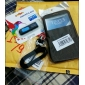 ADATA ™ uv128의 32 기가 바이트 USB 3.0 플래시 펜 드라이브 캡리스 슬라이딩