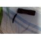 LITB portátil 9-LED Branco Lanterna (3xAAA)