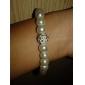 Bracelet Shambhala à Perles
