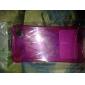 케이스 제품 뒷면 커버 소프트 TPU 용 iPhone 4s/4