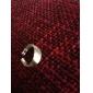 Жен. Классические кольца Регулируется Открытые Массивные украшения Сплав Бижутерия Бижутерия Для вечеринок Повседневные