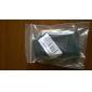 Простой Чистота Водонепроницаемый очки Pocket / Мобильный телефон сумка (случайный цвет)
