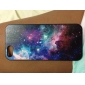 Universe Stars Pattern PC Hard Case for iPhone 5/5S