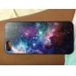 Universo Estrelas Padrão Hard Case para iPhone 5/5S PC