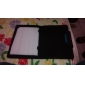 Universal Folio Style Magnetic Flip Stand Tablet Leather Case for 7