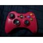 Pièces de rechange Pour Xbox 360 Rechargeable