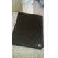 DSD® Luxury Supper Slip Diamante Auto Sleep/Wake Up PU Leather Full Body Case  for iPad 2/3/4