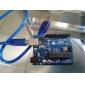 아두 이노 무료 USB 케이블로 funduino의 우노 개발 보드 atmega8u2-MU 마이크로 컨트롤러