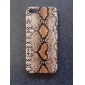 For iPhone 5 Case Other Case Back Cover Case Geometric Pattern Hard PC iPhone SE/5s/5