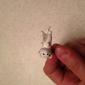 Лабрадор Собака Shaped 3,5 мм для наушников Anti-Dust Разъем для iPhone, IPAD, Samsung и другим смартфоны
