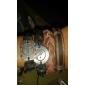 Z&X®  Brown Braided Bracelet