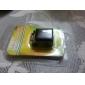 Игрушки на солнечной батарейке Набор для творчества Научные и исследовательские наборы Игрушечные машинки Квадратный Мальчики Девочки