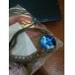 Femme Bracelets Bracelets Vintage Alliage Bijoux Pour Mariage Soirée Quotidien Décontracté Sports