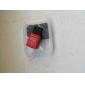 32Go TF carte Micro SD Card carte mémoire Class10