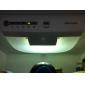 E14 conduziu luzes de milho t 7 smd 5050 80lm branco natural 6000k ac 220-240v