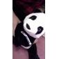 3,5 мм Cute Panda глава Anti-Dust Разъем