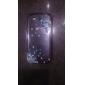 Retour Case Libellule pour Samsung Galaxy S3 I9300