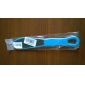 Double-Sided Matte Grinding Foot Tool(Random Colors)