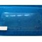 Ультра тонкий HD Ясно Взрывозащищенный Закаленное стекло Защитная крышка для iPhone 5/5S/5C
