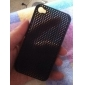 Case Dura Ultra Fina Mate para iPhone 4 e 4S (Preto)