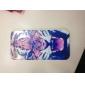 Hard Case Roaring Motif Tigre pour iPhone 4/4S