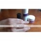 кутикула ножничные эксфолиатор толкатель каллус мертвой кожи