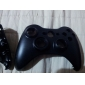 Cable Handle Shell for X360 Black