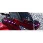 자동차를위한 방수 30cm 9W 18x5730SMD 백색 LED 지구 빛 (12V, 1 쌍)