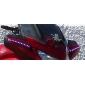 Waterproof 30cm 9W 18x5730SMD White LED Strip Light for Car (12V, 1-Pair)