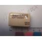 4B Pintura goma de borrar blanda (1 PCS)